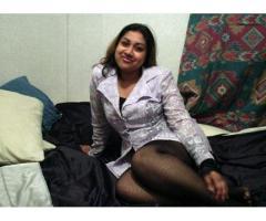 Male Escorts Jobs Berhampur 9509640755 Call Boys Playboy Job Gigolo Jobs