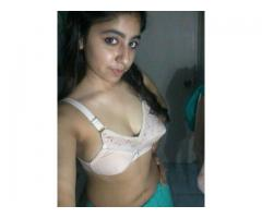 Male Escorts Jobs Darjiling 9509640755 Call Boys Playboy Job Gigolo Jobs