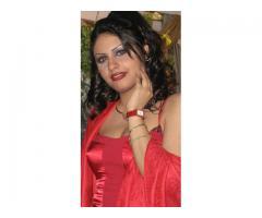 Bhagalpur Male Escorts Callboy Playboy Gigolo 9509640755