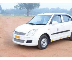 Mysore Car Rental