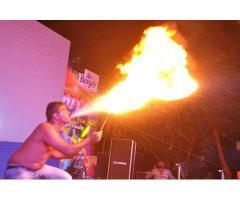 Jebaevents-9677327210 Festival Event Organiser in Tenkasi